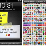 Free Download Sticky Notes for iPhone