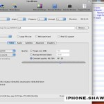 Free iPhone/iPod Video Converter Download for Mac