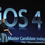Yet Another IOS 4 Cydia Source