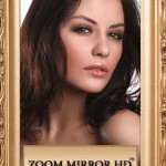 Your Free iPhone Zoom Mirror Download – HD