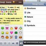 Download Free Icons for your iPhone iPod iPad