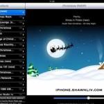 Free Online Christmas Radio Station App