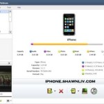How to copy Video and Songs from iPhone for PC ?