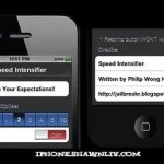 How to Speep Up Your iPhone