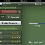 Ringtone Maker App for iPhone – Free Now