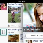 Yet Another Facebook App for iPhone