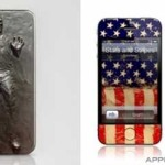 Yet Another Creative Awesome Cases for iPhone