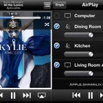 How to Remote Control iTunes for PC and Mac