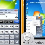 How to remote your PC and Mac using iPhone