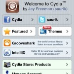 Top Essential Cydia / Jailbreak Application 2012