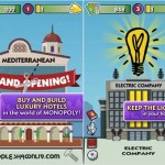 Free EA Game –  MONOPOLY Hotels