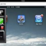Top Essential Cydia Application for iPad