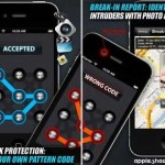 Android Dot Lock & Keypad Code for Your iPhone