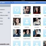 Download Skype for New iPad