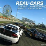 Download Real Car Racing for Free