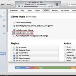 How to export Apple Voice Memos to Desktop/Finder