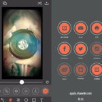 Download Pixagram for Free Now!